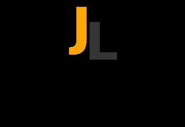 Joylaw - rechtsanwaltskanzlei Joy Hensel