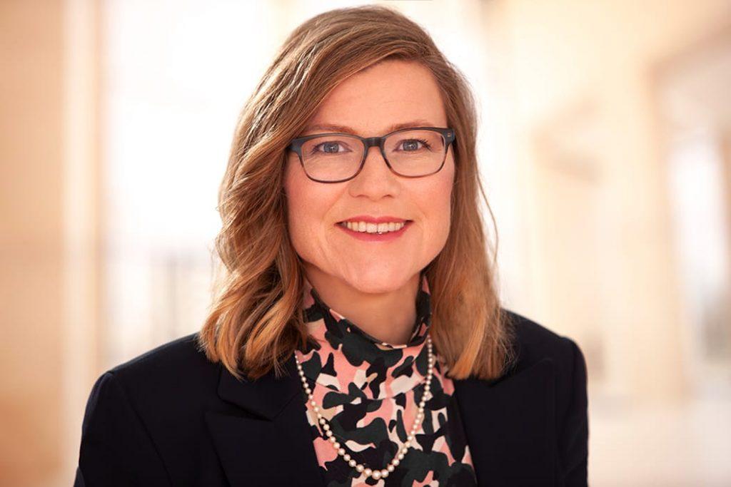 JoyLaw - Rechtsanwältin Joy Hensel ist spezialisiert auf das Umweltrecht und das Planungsrecht